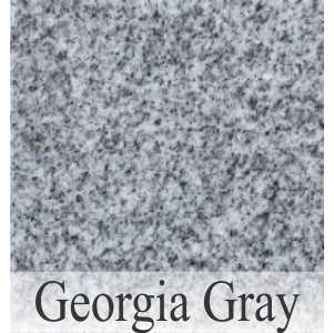 georgia gray