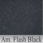 Am. Flash Black