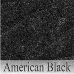 American BLack