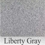 Liberty Gray