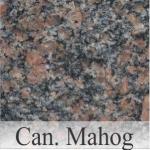 canadian-mahogany