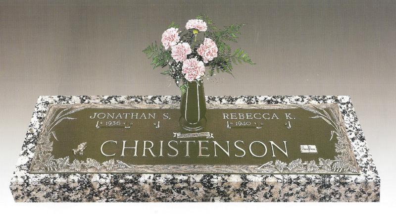 christenson_cs