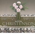 christenson_edited