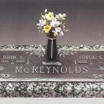 mcreynolds_cs