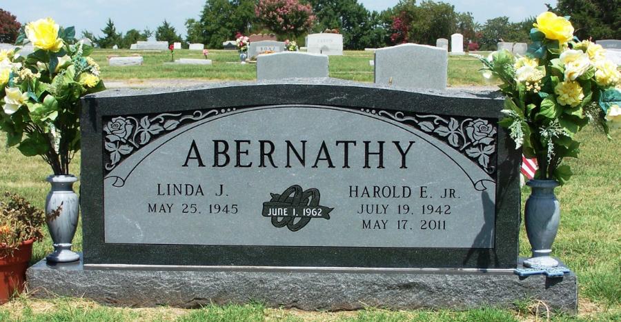 abernathy