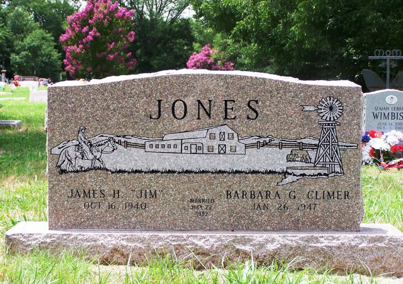 jones_j