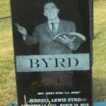 BYRD (2)