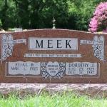 meek1