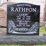 rathfon