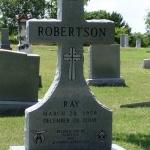 robertson_cross