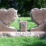 salazar