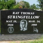 stringfellow
