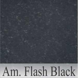 Am. Flash Black