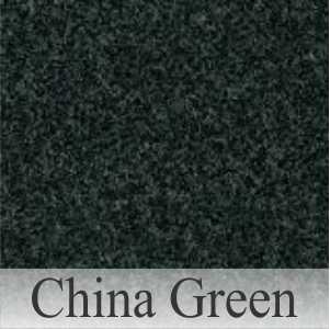 China Green
