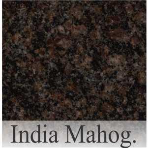 india mahog