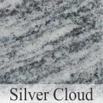 Silver Cloud