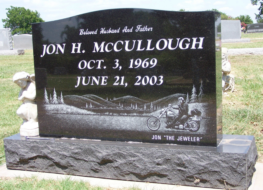mccullough