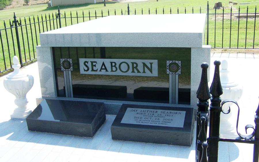 seaborn_3