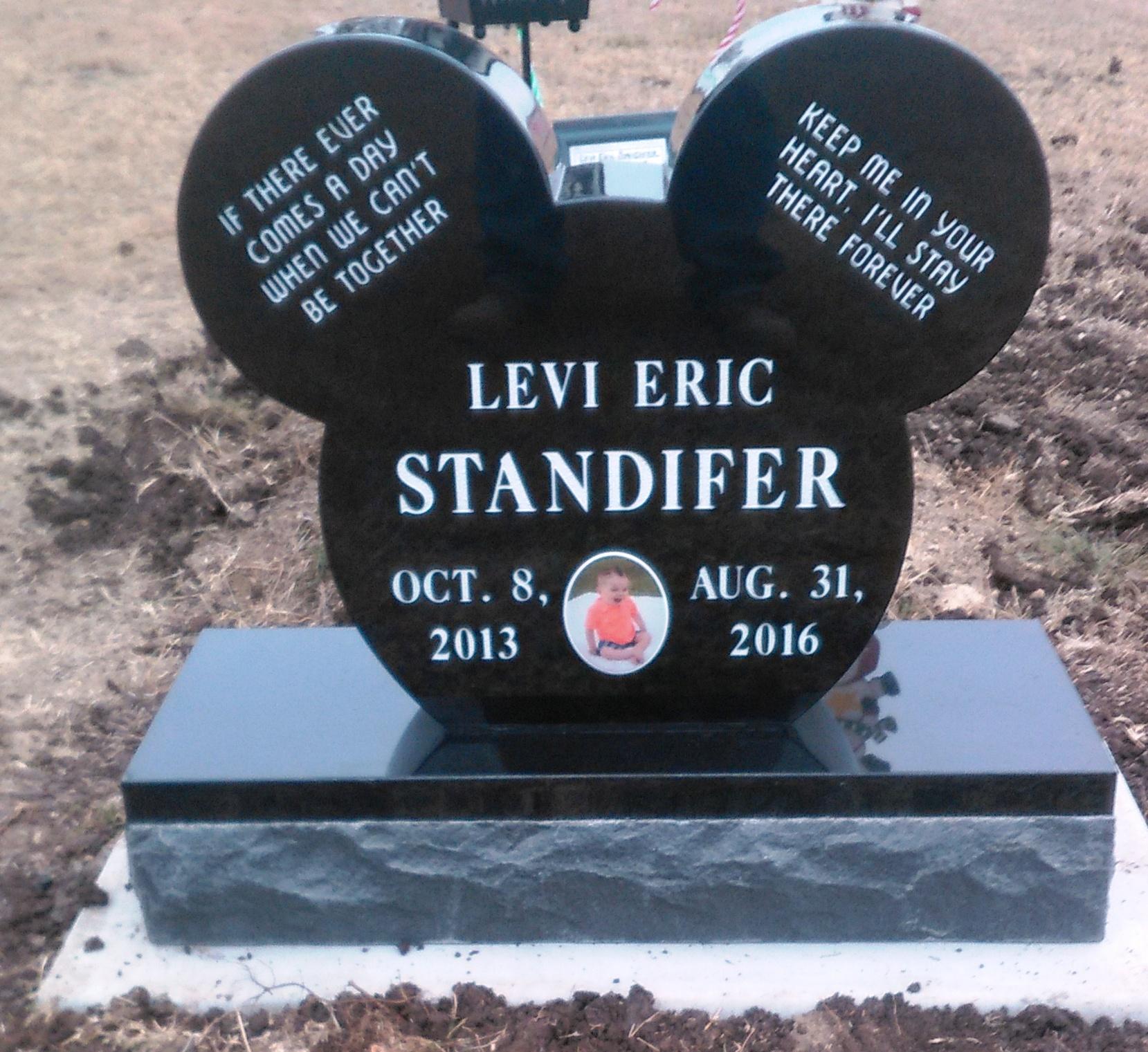 standifer
