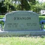 ohanlon