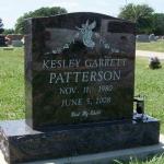 patterson-k