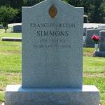 simmons_single