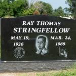 stringfellow